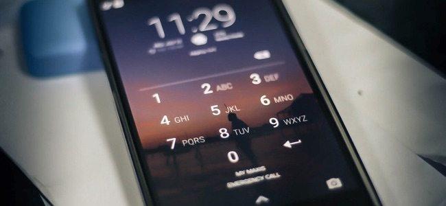 مقدمة لفتح هاتف سامسونج