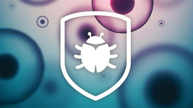 إزالة الفيروس من هواتف أندرويد