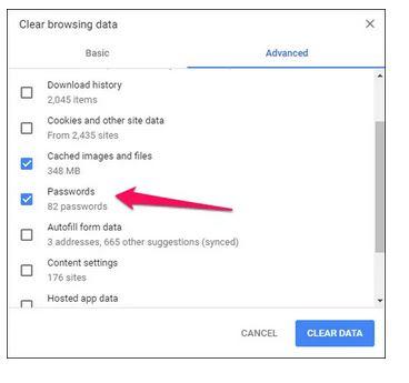 تعرف على 10 طرق لإزالة Smart Lock من Google و Samsung على هاتف الاندرويد