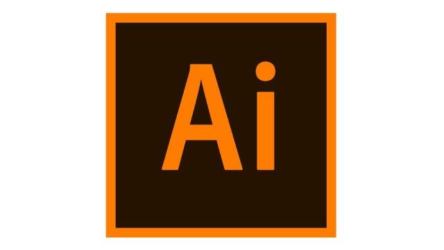 تحميل برنامج 2021 Adobe Illustrator CC كامل للكمبيوتر مجانا