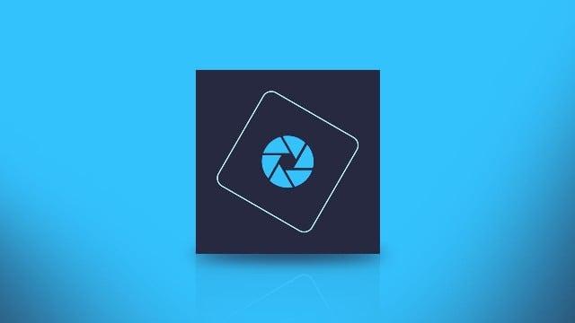 تحميل برنامج Adobe Photoshop Elements مجانا للكمبيوتر