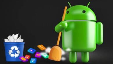 أفضل 14 تطبيقً لتنظيف هواتف الاندرويد في عام 2021