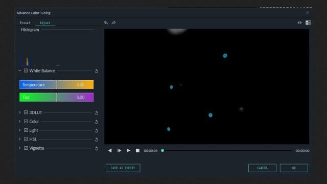 تحميل برنامج فيلمورا Filmora للكمبيوتر مجانا