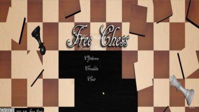 تحميل لعبة الشطرنج الحقيقية Chess للكمبيوتر 2021