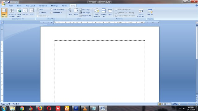 تحميل برنامج Microsoft Word مجانا للكمبيوتر 2021