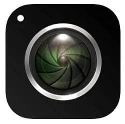 افضل 9 تطبيقات التصوير الليلي للاندرويد والايفون