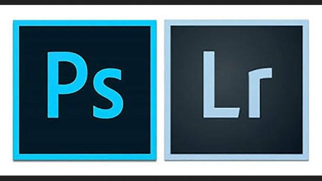 تحميل برنامج Adobe Photoshop Lightroom Classic CC للكمبيوتر