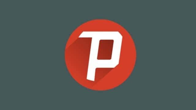 تحميل تطبيق سايفون برو Psiphon pro APK للاندرويد