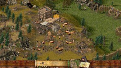 تحميل لعبة Transport Tycoon مجانا للكمبيوتر