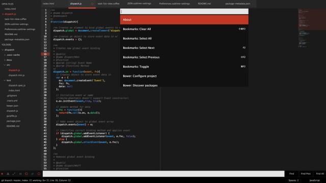 تحميل برنامج سبلايم للكمبيوتر كامل