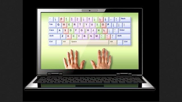 تحميل برنامج Typing Master للكمبيوتر