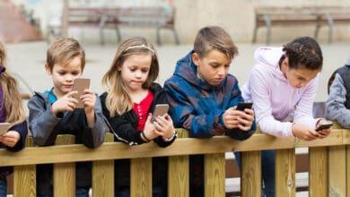 أفضل تطبيقات الاندرويد للأطفال 2021