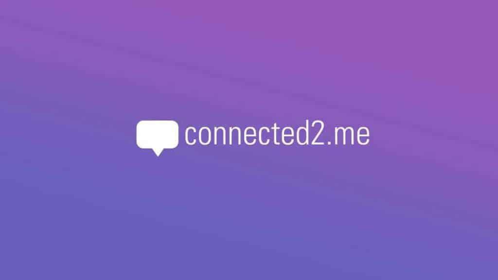 افضل 21 برنامج دردشة فيديو عشوائي للاندرويد لعام 2021