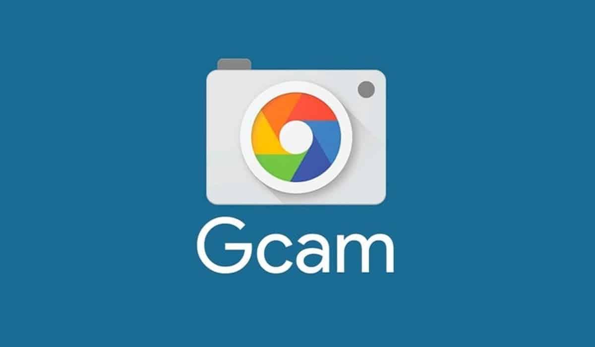 تحميل جوجل كاميرا اخر اصدار