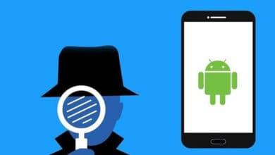 كيفية اكتشاف وإزالة برامج التجسس والفيروسات من الهاتف