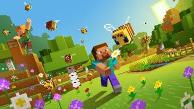 تحميل لعبة Minecraft الاصلية مجانا للكمبيوتر 2021