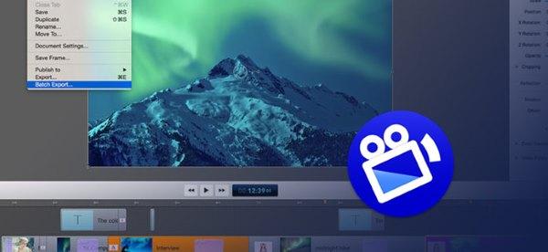 افضل 12 برنامج تسجيل شاشة الكمبيوتر فيديو خفيفة ومجانية
