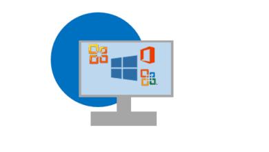تحميل اداة Microsoft Office ISO Downloader للكمبيوتر برابط مباشر