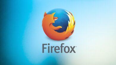 تحميل متصفح FireFox 2021