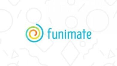 تحميل برنامج funimate اخر اصدار 2021