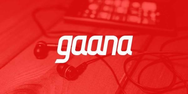 أفضل تطبيقات موسيقى لسماع الأغاني بدون انترنت للاندرويد والايفون