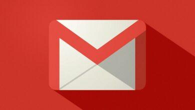 كيفية انشاء حساب جيميل (gmail) بدون رقم هاتف 2021