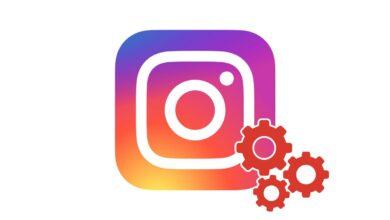 تعرف على كيفية نشر الصور ومقاطع الفيديو على الانستقرام وإضافة موقعها
