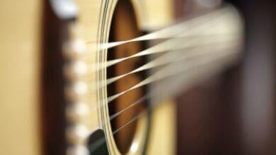 كيفية حذف صوت المغني من الأغنية للاندرويد و الويندوز