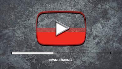 5 طرق مضمونة 100٪ لتحميل مقاطع الفيديو من اليوتيوب