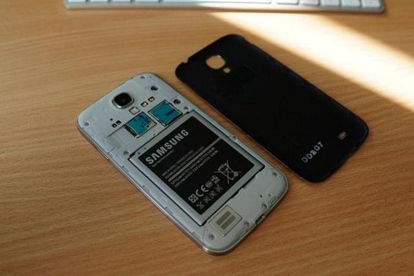 5 طرق لحل مشكلة عدم اشتغال هاتف الاندرويد