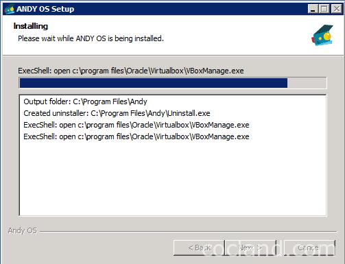 كيفية تشغيل لعبة كلاش اوف كلانس على الكمبيوتر