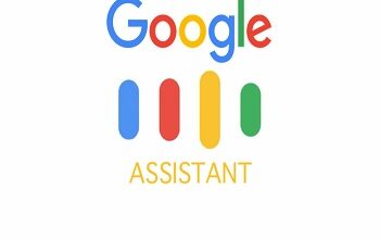 التعريف بخدمة Google Assistant وتفعيلها