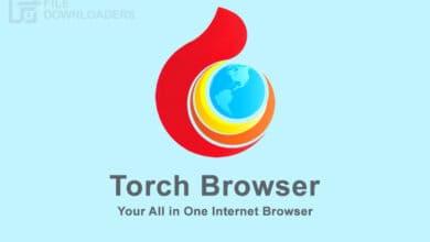 تحميل برنامج Torch Browser للكمبيوتر