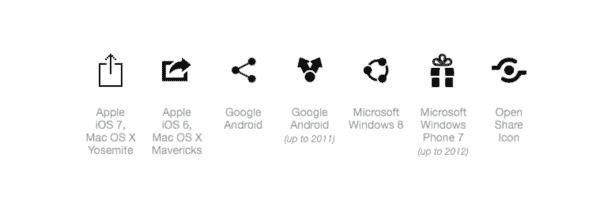 كيفية مشاركة ملف على Google Drive بهاتف الاندرويد