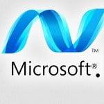 NET Framework 4.6.