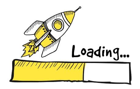 11 نصيحة لتحسين ترتيب مواقعك في محركات البحث بشكل طبيعي