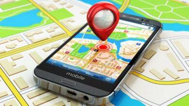 كيفية تتبع هاتف سامسونج في حالة ضياعه أو سرقته