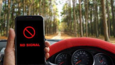 حيل لجعل هاتفك غير متاح وتجنب المكالمات غير مرغوب فيها
