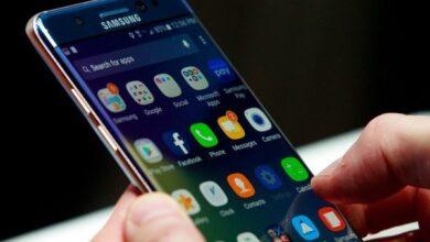 3 طرق مضمونة لمعرفة هاتف سامسونج الاصلي