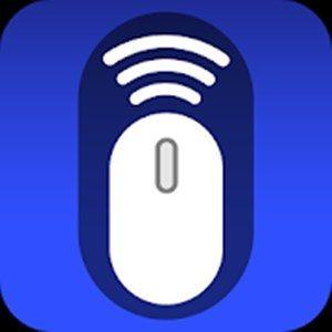 كيفية تحويل هاتف الاندرويد الى ماوس وكيبورد للكمبيوتر