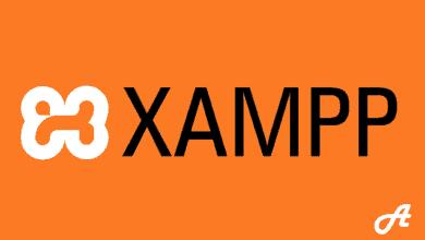 تحميل برنامج XAMPP اخر اصدار 32 bit و 64 bit