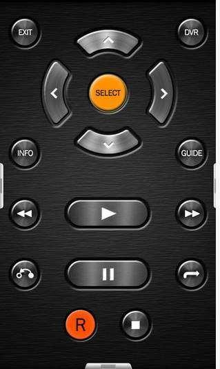 طريقة التحكم بالتلفزيون عن طريق الهاتف